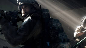 """Image for Ad campaigns for BF3 and next CoD to cost """"a couple hundred million dollars"""""""