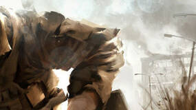 Image for Battlefield will dominate next-gen as Call of Duty hits its peak, says Pachter