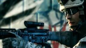 Image for DICE lists changes coming to Battlefield 3 thanks to beta feedback