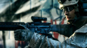 Image for Battlefield 3 Premium members get 5 new assignments and weapon skins