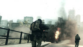 Image for Battlefield 3 Valentine's double XP event live now