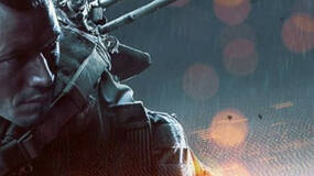 Image for Battlefield 4: VG247 gets its hands bloody in multiplayer