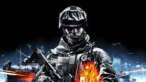 """Image for EA - """"No other shooter does what Battlefield does"""""""