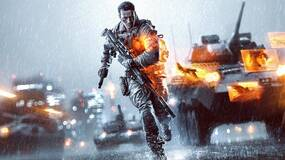 Image for Battlefield 4, Battlefield Hardline reduced to $5 for a limited time