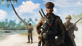 Image for Battlefield 5 is getting custom servers next week, though not without a few missing features