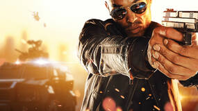 """Image for Battlefield: Hardline developer hit with """"small"""" number of lay-offs"""