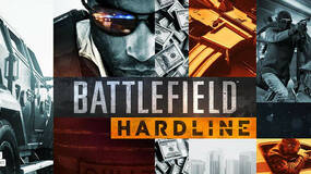 Image for Leaked Battlefield Hardline trailer is apparently 6 months old, more to come at E3