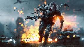 Image for Battlefield 4 Xbox One livestream: join the VG247 Friday firefight