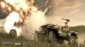 Image for Battlefield 1943 is now available on Xbox One