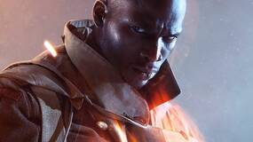 Image for Battlefield 1 Premium Pass is free for the next week