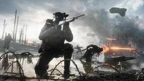 Image for Battlefield 1 is on sale this week as promised and it's only $5