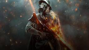 Image for Get Battlefield 1: Apocalypse, Battlefield 4: China Rising and Naval Strike free