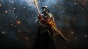 Image for DICE will continue to support Battlefield 1, eight new weapon variants added to CTE