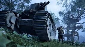 Image for Battlefield 1 Xbox One X patch brings noticeable upgrade over PS4 Pro - report