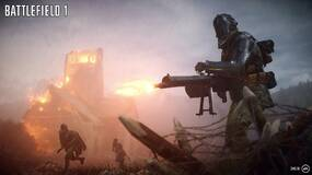 Image for Here's over an hour of direct-feed, 1080p/60fps Battlefield 1 gameplay