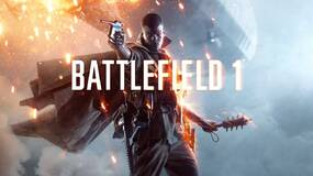 Image for Target pre-Black Friday deal drops Battlefield 1, Titanfall 2 to $35