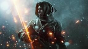 Image for Battlefield 1's player base just keeps growing - it hit 21 million by the end of June