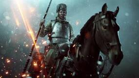 Image for Battlefield 1 In the Name of the Tsar, Battlefield 4 Final Stand free for a limited time