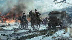 Image for First details on Battlefield 1 DLC In the Name of the Tsar coming in June
