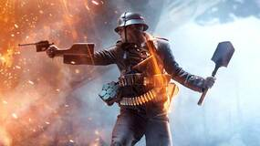 Image for Battlefield 1, Titanfall 2 heading to EA Access and Origin Access, Star Wars Battlefront Expansions land today