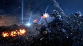 Image for Battlefield 1 June update and Nivelle Nights map dropping tomorrow