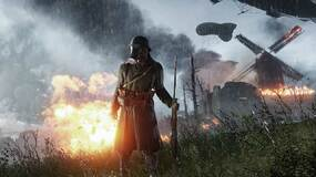 Image for Battlefield 1 pulled in over 19 million players by the end of March, UFC 3 out early 2018