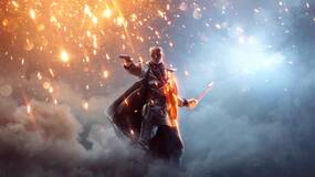 Image for Battlefield 1 is finally getting Xbox One X support in upcoming summer patch