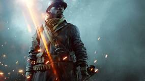 Image for New Bioware game slated for end of March 2018, Battlefield 1 player base 50% larger than Battlefield 4
