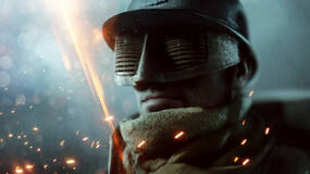 Image for Battlefield 1 is free on Amazon Prime Gaming now, and Battlefield 5 is next