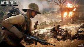 """Image for Battlefield 5 will feature """"unique battles"""" and new challenges, Anthem to be designed around player input"""