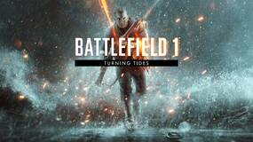 Image for Battlefield 1 Turning Tides expansion, Operation Campaigns mode detailed - October patch out soon