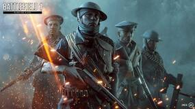 Image for Battlefield 1: Turning Tides early access listed for December 11 on official website before being pulled