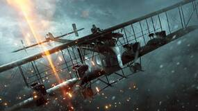 Image for Battlefield 1 October update: Operations 40-player option disabled, tweaks, changes, fixes, more detailed in patch notes