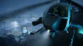 Image for Battlefield 2042's mysterious second experience brings back classic maps