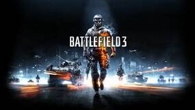 Image for Battlefield 3 mod allows unofficial dedicated servers, more
