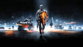 Image for EA hires former Call of Duty general manager to lead the Battlefield franchise