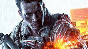 Image for PSN sale discounts Battlefield 4, Dead Space series, Borderlands 2 and much more