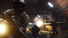 Image for Battlefield 4: weapon balancing updates outlined by DICE