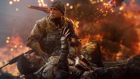 Image for Glitch in Battlefield 4 allows Xbox One players to combine two classes