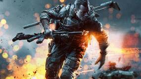 Image for Battlefield 4: Loadout presets to be available through in-game Battlelog tomorrow