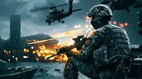 Image for Battlefield 4 patch addresses death shield issue, Xbox One rent-a-server on hold