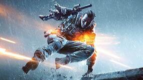 Image for Battlefield Hardline and Battlefield 4 lead this week's Deals with Gold