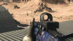 Image for Battlefield 4 gets more PS4 multiplayer fixes, one-hit kill bug explained