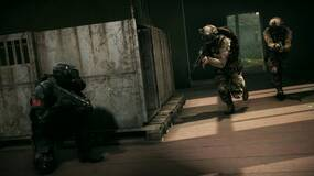Image for Battlefield 4 gets a free map and fall patch tomorrow