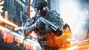 Image for How to unlock all weapons in Battlefield 4: Dragon's Teeth DLC
