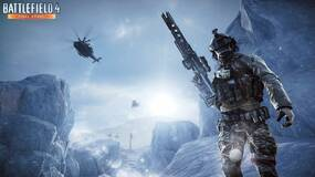 Image for Battlefield 4 Final Stand DLC free on Xbox Live