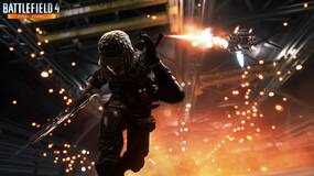 Image for Battlefield 4: what's coming in the Final Stand expansion