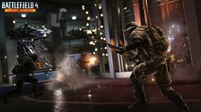 Image for Is Battlefield 4 going to get more content in 2016?