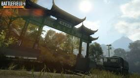Image for Free Battlefield 4 Legacy Operations DLC brings back Dragon Valley