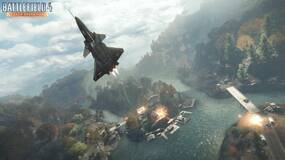 Image for Battlefield 4 Legacy Operations DLC out December 15